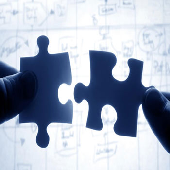 تحقیق بررسی تفصیلی محصولات و خدمات 10 شرکت مطرح در زمینه IT