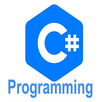 برنامه نویسی یک مدیا پلیر به زبان C#