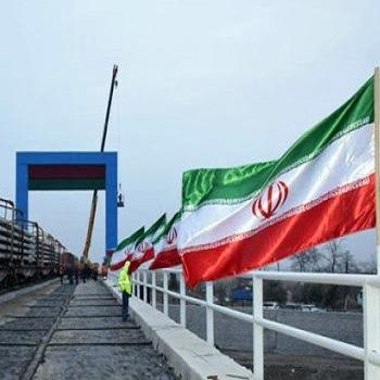 برنامه ریزی و کنترل پروژه عملیات زیرسازی مسیر بستان آباد-میانه-تبریز با MSP