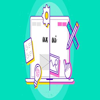 تحقیق بررسی روش های طراحی رابط کاربری