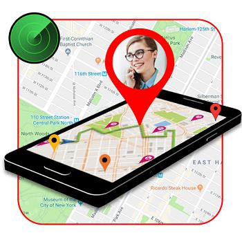 تحقیق موقعیت یابی موبایل بر اساس سیگنال های فرصت