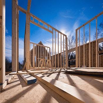 ترجمه روش تخمین پارامتر هزینه برای روش های مدرن ساخت و ساز مبتنی بر چوب