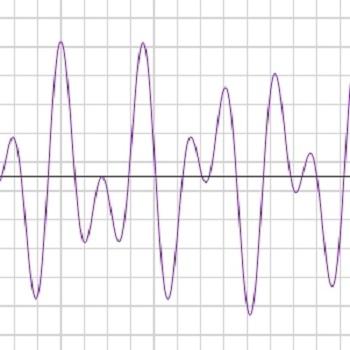 حل 2 تمرین پردازش سیگنال تصویر با متلب