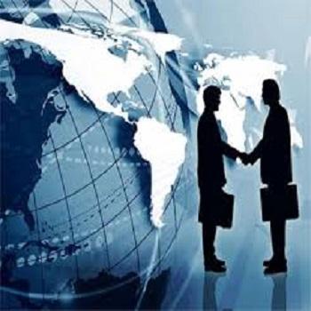 مزاياي تشكيل شركت هاي تجارتي و انواع شركت هاي تجارتي