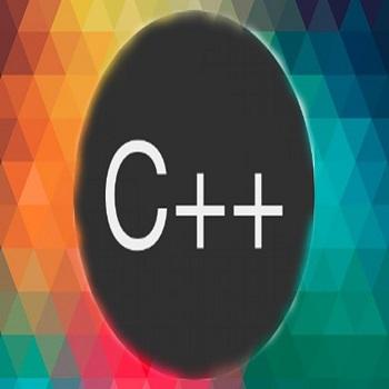 پروژه برنامه نویسی استراکچری برای ذخیره سازی اطلاعات به زبان C++