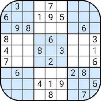 پروژه برنامه نویسی بازی سودوکو به زبان سی C