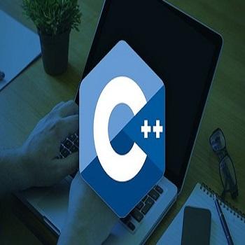 پروژه برنامه نویسی طراحی یک دیکشنری شی گرا با c++