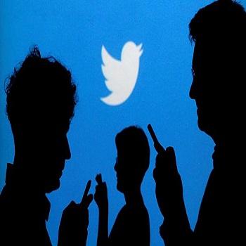 ترجمه مقاله چگونگی پیش بینی بازار بورس توسط توئیتر