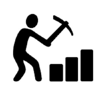 پروژه خوشه بندی سخت افزار کامپیوتر توسط الگوریتم K-means و DBSCAN با نرمافزار وکا