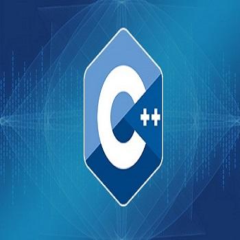 برنامه تشخیص تعداد قبولی و مردودی ها دانشجویان یک کلاس با C++