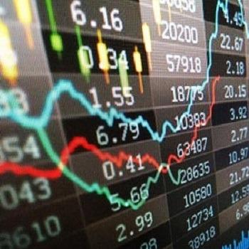 تحقیق کاربرد کلاس بندی و درخت تصمیم در بازارهای مالی (براساس بررسی سه مقاله معتبر)