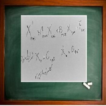 پروژه حل دستگاه معادلات دیفرانسیل و دریافت ضرایب و شرایط مرزی به صورت ماتریس با متلب