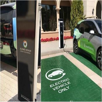 پروژه شبیه سازی جايابي منابع انرژی تجديد پذير در پاركينگ خودروی برقی با گمز