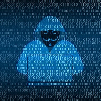 پروژه امنیت شبکه و تست نفوذ هکر با نرم فزار vm work station