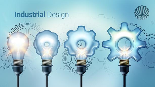 انجام پروژه طراحی صنعتی