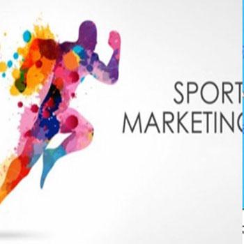 پاورپوینت مدیریت بازاریابی ورزشی(فصل 5 و 6)