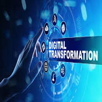 پاورپوینت نقش فناوری اطلاعات در مدیریت تحول