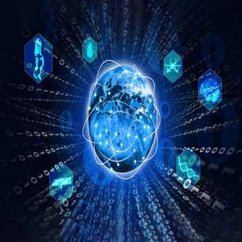 پاورپوینت تکنولوژی و انتقال تکنولوژی
