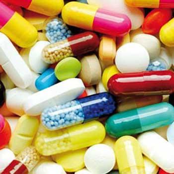 پاورپوینت مسئولیت مدنی داروهای بیوژنریک