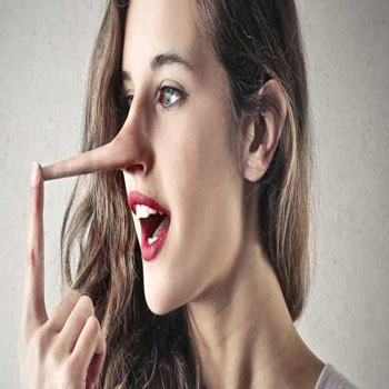 پاورپوینت بررسی اثرات سیستم کنترل مدیریت بر روی رفتارهای غیر اخلاقی