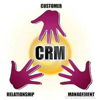 پاورپوینت نقش معیارهای صنعت، مفادهای سازمان و انتظارات مشتری بر روی اجرای مدیریت روابط مشتری ، مطالعه موردی بر روی صنعت گردباف