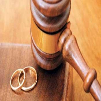 تحقیق تحلیل روانشناختی آسیب اجتماعی طلاق در جامعه