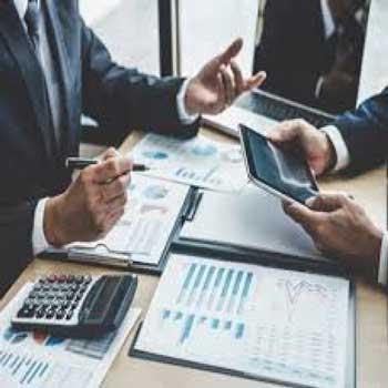پاورپوینت سیر تحول علم مالیه از قدم تا امروز (فصل 5)