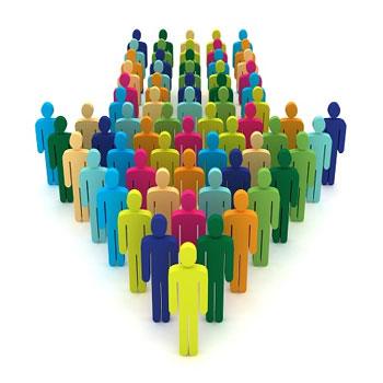 پاورپوینت بررسی مدیریت استراتژیک و ارتباط آن با بهبود عملکرد فردی کارکنان