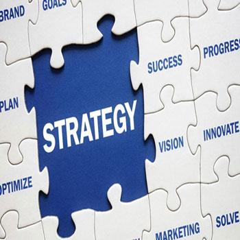 پاورپوینت مدیریت استراتژیک منابع انسانی (فصل هشتم کارمند یابی)