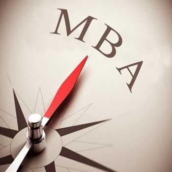 تحقیق پروژه استراتژی های مدیریت کسب و کار