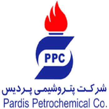 پروژه بررسی صورتهای مالی شرکت پتروشیمی پردیس (شپدیس)
