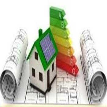 تحقیق استراتژی و سیاست کارائی انرژی
