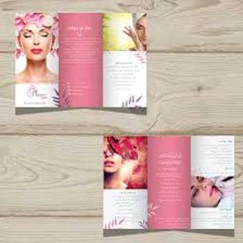 تحقیق نقش طراحی ، پوشش پرسنل، موسیقی، بو و دیگر عوامل محیطی در جذب و نگهداشت مشتریان کلینیک زیبایی
