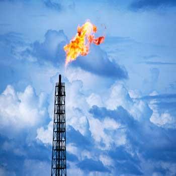 تحقیق بررسی قوانین و مقررات گاز طبیعی در كشورهای ایتالیا و آلمان