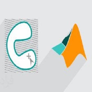 پروژه شبیه سازی یک مدل چند هدفه برای کاهش ریسک در طراحی زنجیره تأمین با متلب