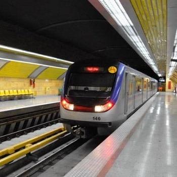 پروژه رتبه بندی پیمانکاران راهبری شرکت قطارهای مسافربری با استفاده از anp و vikor