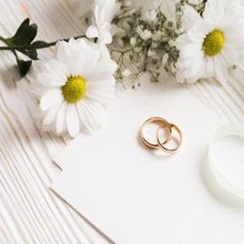 تحقیق ازدواج موقت