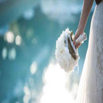 تحقیق انگیزه ازدواج