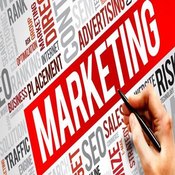 تحقیق اخلاق در تحقیقات بازاریابی