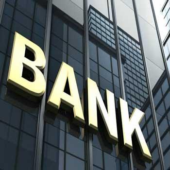 تحقیق استراتژی بانکداری در کشورهای جهان