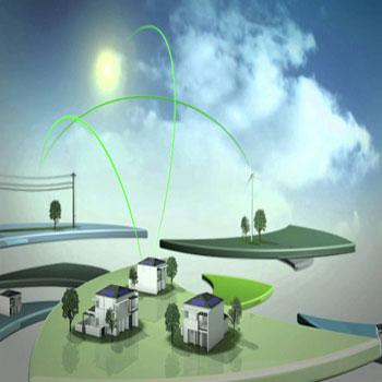 ترجمه سیستمهای مدیریت انرژی بر اساس نظریه بازیهای غیرهمکارانه برای ناحیه انرژی در بازار خرده فروشی با توجه به نامعینیهای منابع انرژی پراکنده (DER)