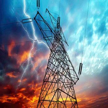 ترجمه برنامه ریزی توسعه ی تولید برق چند هدفه با سهم بالایی از انرژی های تجدیدپذیر