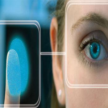 تحقیق بررسی استفاده از سنسورهای بیومتریک در اینترنت اشیاء