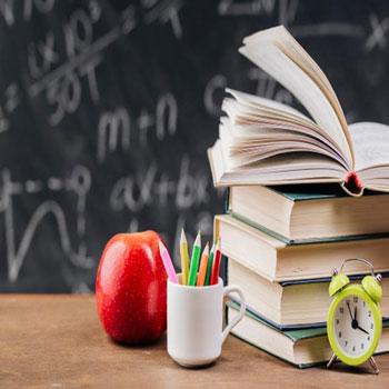 تحقیق روش تدریس به صورت حل مساله