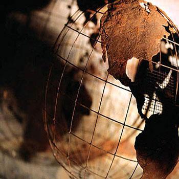 ترجمه جهانیسازی تجارت، آموزش و پرورش، فرهنگ از طریق اینترنت