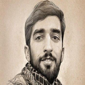 تحقیق شهید حججی
