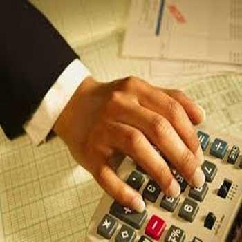 تحقیق نیاز به استانداردهای حسابداری اسلامی