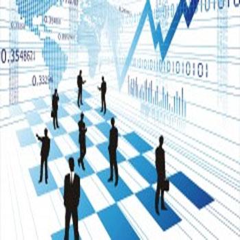 تحقیق مراحل توسعه حسابداری منابع انسانی