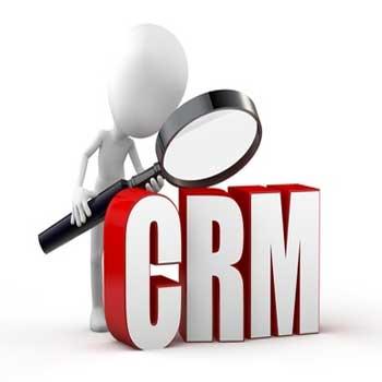 تحقیق مدیریت درآمد و رفتار مشتری