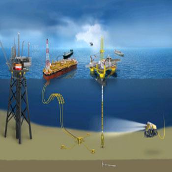 ترجمه مروری بر مکانیک محیط های پیوسته ی غیر کلاسیک و کاربردهای آن در مهندسی دریا